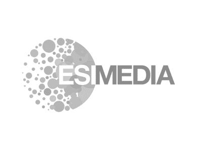 ESI Media Logo