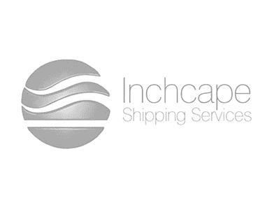 Inchape Shipping Logo