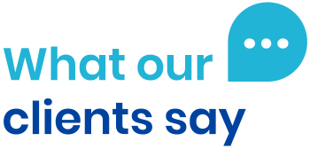 What-our-clients-say-with-Speech-Icon-large